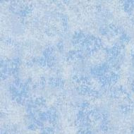 Makower Spraytime colour B03 Pale Sky