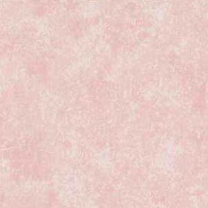 Makower Spraytime colour P31 Candy Floss Pink