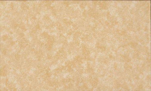 Makower Spraytime colour Q05 Brown Sugar