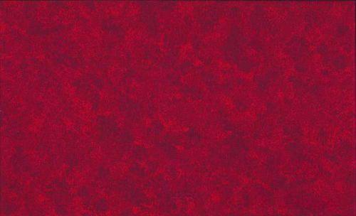 Makower Spraytime colour R04 Cherry Red