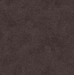 Makower Spraytime colour Q69 Taupe