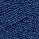 Sirdar Snuggly DK Soldier Blue 0412