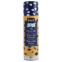 Temporary Spray Adhesive - 505
