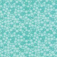 Moda Coral Bubbles