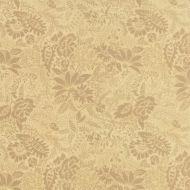 Moda Colour Daze Prints Vintage Linen Floral