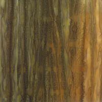 Moda Colour Daze Batiks Bark