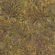Moda Colour Daze Batiks Beach Grass