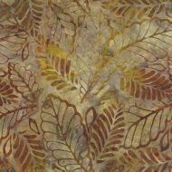 Moda Colour Daze Batiks Sandstone