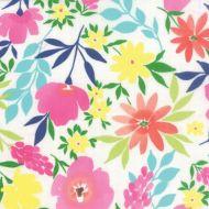 Moda Good Karma Floral