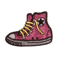 CF motif B Shoe
