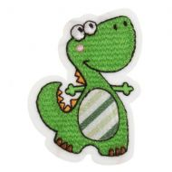 CF motif C Dinosaur