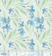 Blend Fabrics Sweet Siesta Iris Mint