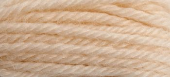 Anchor Tapestry Wool colour 8032