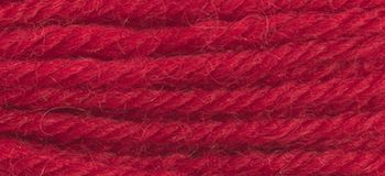 Anchor Tapestry Wool colour 8218