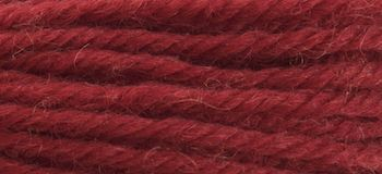 Anchor Tapestry Wool colour 8242