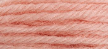Anchor Tapestry Wool colour 8252
