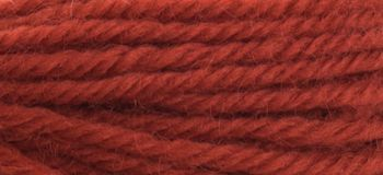 Anchor Tapestry Wool colour 8312
