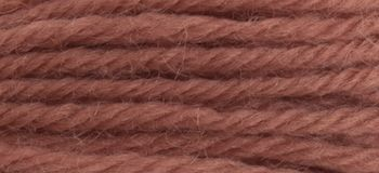 Anchor Tapestry Wool colour 8326