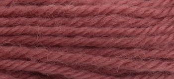 Anchor Tapestry Wool colour 8348