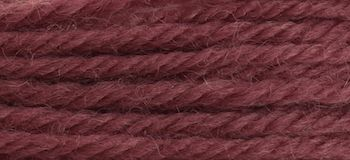 Anchor Tapestry Wool colour 8350