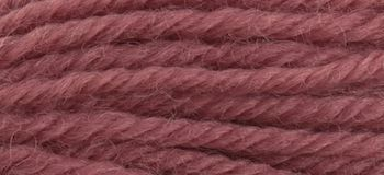 Anchor Tapestry Wool colour 8368