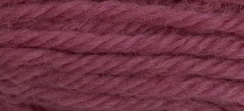 Anchor Tapestry Wool colour 8418