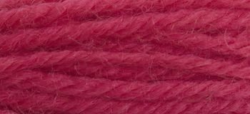 Anchor Tapestry Wool colour 8438