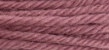 Anchor Tapestry Wool colour 8506