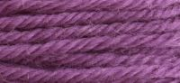 Anchor Tapestry Wool colour 8526