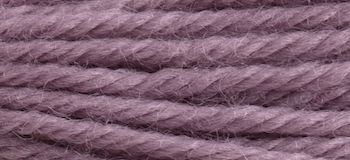 Anchor Tapestry Wool colour 8546