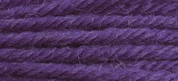 Anchor Tapestry Wool colour 8596