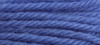 Anchor Tapestry Wool colour 8644