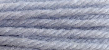 Anchor Tapestry Wool colour 8682