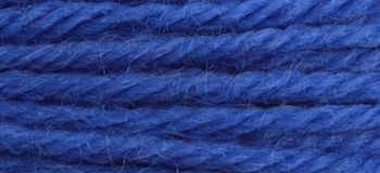 Anchor Tapestry Wool colour 8690