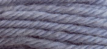 Anchor Tapestry Wool colour 8734