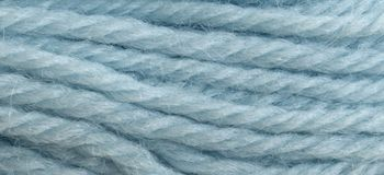 Anchor Tapestry Wool colour 8802