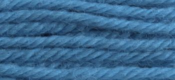 Anchor Tapestry Wool colour 8808
