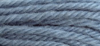 Anchor Tapestry Wool colour 8818