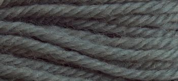 Anchor Tapestry Wool colour 8898