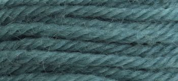 Anchor Tapestry Wool colour 8920