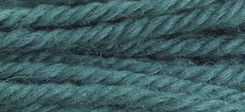 Anchor Tapestry Wool colour 8922