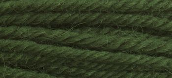 Anchor Tapestry Wool colour 9008
