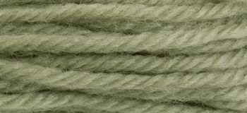 Anchor Tapestry Wool colour 9014