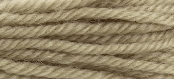 Anchor Tapestry Wool colour 9058