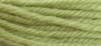 Anchor Tapestry Wool colour 9096