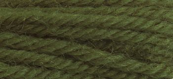 Anchor Tapestry Wool colour 9104