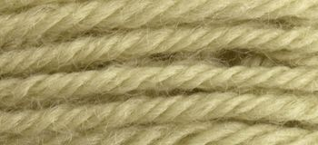 Anchor Tapestry Wool colour 9172
