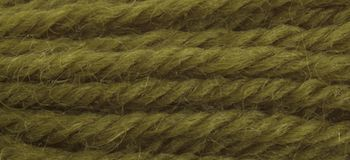 Anchor Tapestry Wool colour 9202