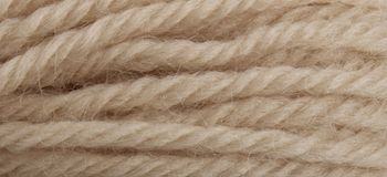 Anchor Tapestry Wool colour 9322