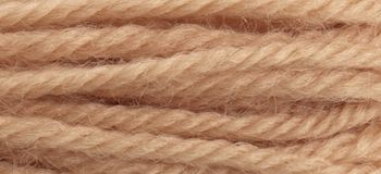 Anchor Tapestry Wool colour 9422